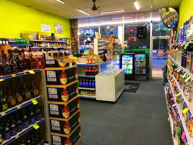 Image result for Business Loan for Retail Store